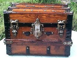 antique wooden trunk antique wooden trunk antique storage trunks antique trunk antique wooden trunk antique wooden antique wooden trunk