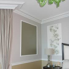 Decorative Molding Designs Large Molding Crown Molding And Large Crown Molding 9