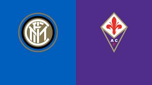 Inter – Fiorentina dove vedere Diretta Streaming Live TV Gratis Sky O Dazn ( Stasera ore 20:45) - Controcopertina.com