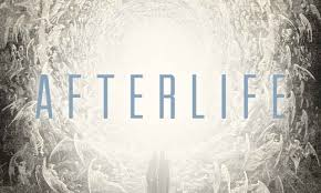 essay on life after death is there an afterlife enkivillage