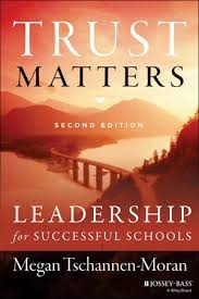 <b>Trust Matters</b>: Leadership for Successful Schools, 2nd Edition by ...