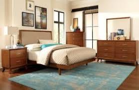 modern bedroom with antique furniture. Antique Mid Century Modern Bedroom Furniture Modern Bedroom With Antique Furniture