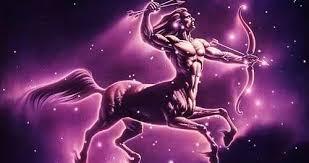 Resultado de imagen de signo del zodiaco ...SAGITARIO