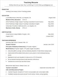 Best Resume Formats Free Samples Examples Format Download Resume