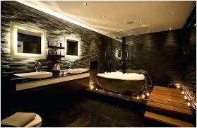 luxury master bathroom suites. Perfect Luxury Glamorous Luxury Master Bathroom Suites  Modern For Bathrooms Bath With Luxury Master Bathroom Suites