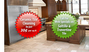 carpet cleaning phoenix glendale peoria scottsdale tile and grout cleaning