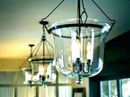 clear glass globe pendant light ceiling fixtures fixture shades jakobsbyn lamp shade