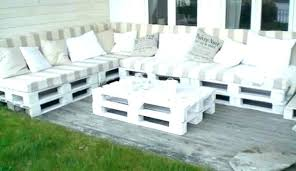 old pallet furniture. Wood Pallet Furniture Recycled Interesting Old  Within Patio For Sale Wooden Pallets
