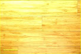 bamboo floor scratch repair images bamboo flooring scratches scratch vinyl floor repair where to colorfill