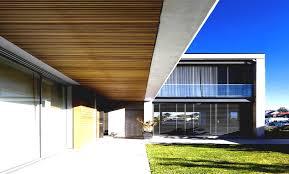 Architectural Design Magazine Home Design Architect Magazine Home Design