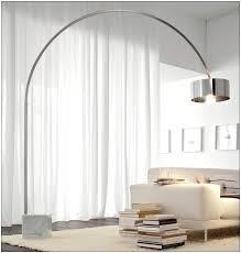 lighting ikea usa. Ikea Usa Lighting. Wonderful Lighting Plug In Hanging Light Fixtures Home Depot Long P
