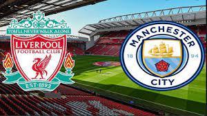 موعد مباراة ليفربول ومانشستر سيتي في الدوري الإنجليزي والقنوات الناقلة -  شبكة اسيا