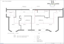 commando alarms car wiring diagrams wiring diagram schemes car alarm wiring colors at Commando Alarm Wiring Diagram