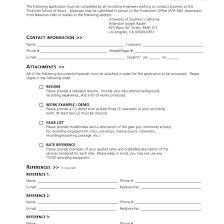 Resume Cover Letter Usajobs Resume Letter Sample Resume Recording