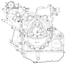 1984 911 wiring harness diagram in addition 2006 porsche 911 digram for a rear floor removable