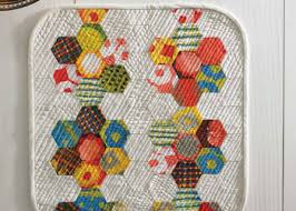 Super Easy Quilt Patterns Free Simple 48 FREE Quick And Easy Quilt Patterns The Quilting Company