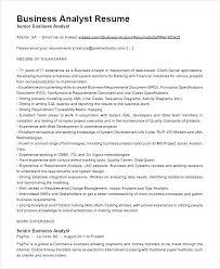 Resume Writing Template Free Fascinating Professional Cv Writing Template Professional Resume Template Word