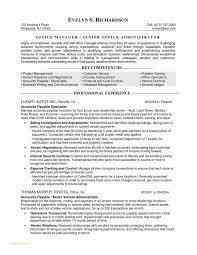 Nj Resume Service Or Pretty Coal Miner Resume Inspiration