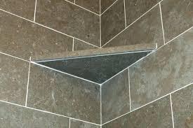 Telescopic Shower Corner Shelves Tile Shelves In Shower Medium Size Of Telescopic Shower Corner 85