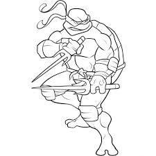 Small Picture adult superhero coloring pages printable free printable female