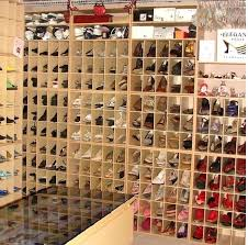 shoe closet ideas for small spaces if shoe closet ideas for small spaces