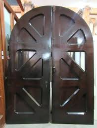 arched double door revit architectural salvage of south antique