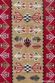 kilim rug australia antique