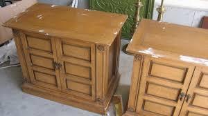 home design diy faux mirrored furniture lawn landscape designers brilliant diy faux mirrored furniture regarding architectural mirrored furniture design