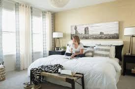 bedroom feng shui design. how to place your bed for good feng shui bedroom design