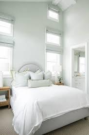 Serene Bedroom Spacious And Serene Coastal Bedroom Beautiful Bedrooms