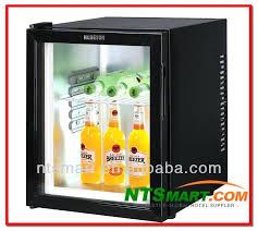 menards fridge