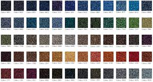 carpet tile installation patterns. Marine Carpet In Tiles Tile Installation Patterns
