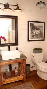 powder room lighting ideas. Better Idea For Half Bath Downstairs Instead Of The Barrel Powder Room Lighting Ideas H