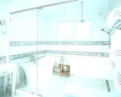 bathroom windows inside shower bathroom windows inside shower bathtubs adding to toilet drain add tub with