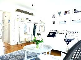 Room Dividers Studio Apartments Furniture Cool Apartment Best White Design Layout Designs Studio Furniture Taqwaco Studio Apartment Layout Furniture Placement Taqwaco