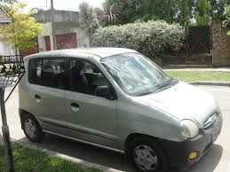 Hyundai Atos 10 GLS:picture # 10 , reviews, news, specs, buy car