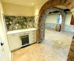 unfinished basement ideas on a budget. Unfinished Basement Wall Ideas Covering Best Walls . On A Budget