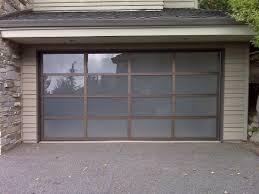 garage door framingBest 25 Garage door framing ideas on Pinterest  Garage door