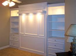 Murphy Beds | Wall Beds, Flip-up Beds, Lift Beds | DFW, Houston, Arlington,  San Antonio, Denton, Dallas, Austin, Fort Worth | Wallbeds, Hidden Beds, ...