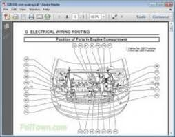 famous car manual toyota scion xb 2006 electrical wiring diagram toyota scion xb 2006 electrical wiring diagram cover the following sections introduction how to use this manual troubleshooting abbreviations