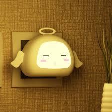 Night Lamp For Bedroom Popular Good Night Lamp Buy Cheap Good Night Lamp Lots From China
