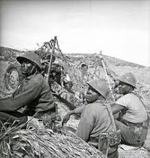 free french corp tunisia 1943 cao office agoogle moscowa
