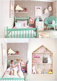Cool Beds For Little Girls Large Size Of Cool Bedrooms Really Cool