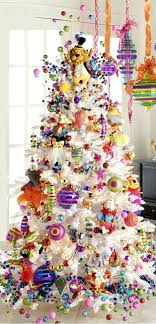 Christmas Tree Decorations Craft Ideas For Kids  Find Craft IdeasChristmas Tree Kids