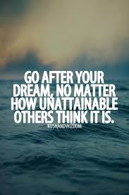 Happy Dreams Quotes Best of Quotes About Happy Dreams 24 Quotes