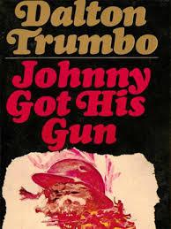 Risultati immagini per e johnny prese il fucile