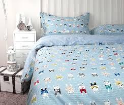 ikea duvet sets new cartoon kids bedding set duvet cover bed sheet twin full queen bedspread ikea duvet sets