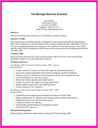Film Resume Example  resume  film resumes gopitchco  film editor     Production Assistant Resume Samples