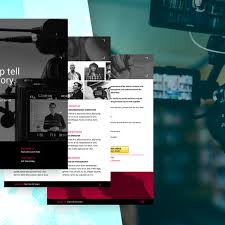 Tv Commercial Proposal Sample Video Proposal Template Free Sample Proposify