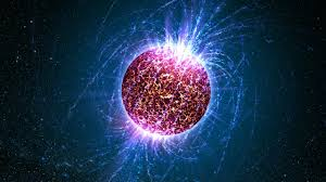 what are neutron stars what are neutron stars
